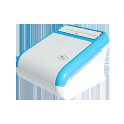 ACR33U-A1 SmartDuo – čitač smart kartica sa dva slota za čitanje pametnih kartica