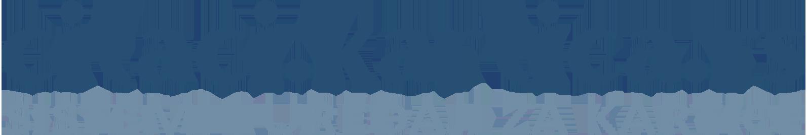 Citaci.kartica.rs - sistemi i uređaji za kartice