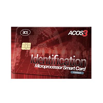 Pametne kartice - Mikroprocesorska pametna kartica sa velikim rasponom mogućnosti upisivanja