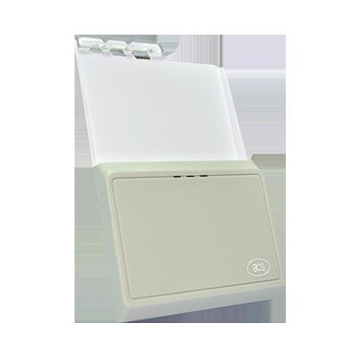 ACR3901U-S1 - ACS Secure Bluetooth® čitač kontaktnih kartica