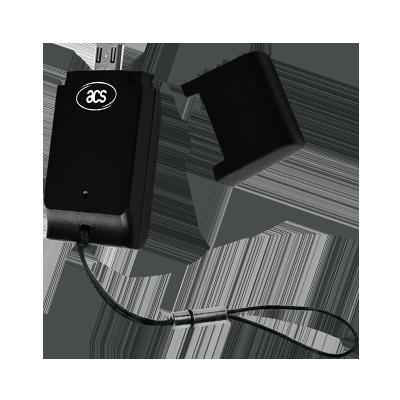 ACR39T-A3 - Čitač SIM-sized pametnih kartica sa MicroUSB povezivanjem
