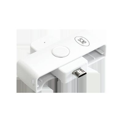 ACR39U-ND - PocketMate Mobilni čitač lične karte sa MicroUSB povezivanjem
