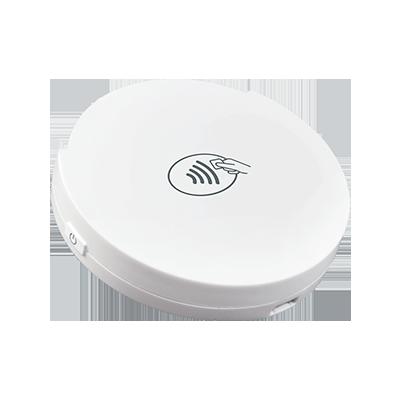 AMR220-C1 - ACS Secure Bluetooth® mPOS čitač