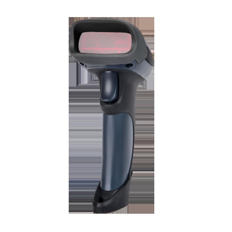 1D Barkod skener