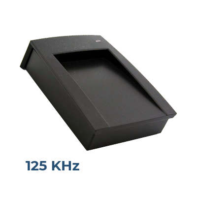 USB RFID čitač – 125 KHz