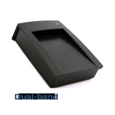 RDM580 Dual-band UID RFID čitač – 125 KHz & 13.56 MHz