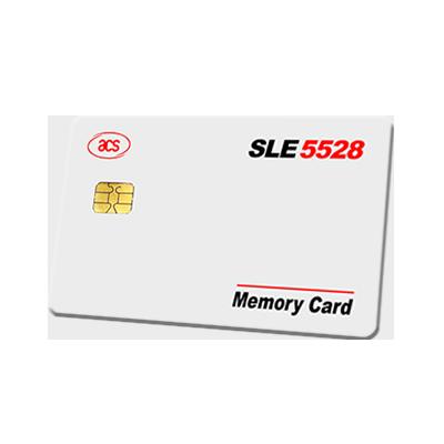 SLE5528 - Kartica sa memorijom