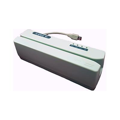 Enkoder magnetnih kartica – 1 i 2 trake