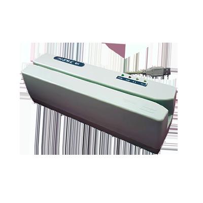 Enkoder magnetnih kartica – 1 , 2 i 3 trake