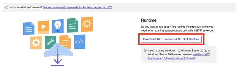 Čitać saobraćajne dozvole NET Framework download
