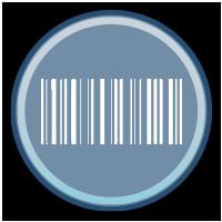 Bar-kod 1D