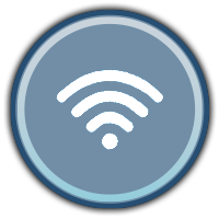 WiFi Bar-kod Skener / USB bar-kod čitač