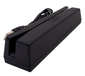 YD-447 Čitač magnetne trake