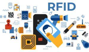 Šta je RFID kartica i kako radi